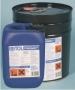 Bitumenski izdelki