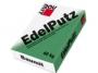 Baumit  zaključni plemeniti ometi in barve EdelPutz
