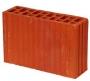 Blok modul 3/1 Wienerberger