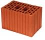 Blok modul 6/1 Wienerberger