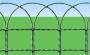 Cavatorta ograjna mreža Arcoplax
