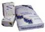 IGM Zagorje - Gašeno apno, 14 kg