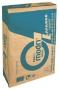 Lafarge Cement - Cement II B-M (P-S) 42,5 N - modri, 25 kg